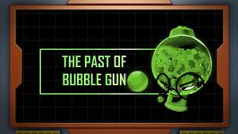 Bubble Guns Special - C89