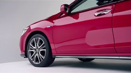 2018 Acura RLX Reveal Video