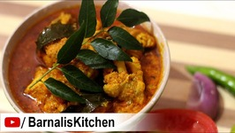 Curry Leaves Chicken - How To Make Chicken With Curry Leaves - Easy Chicken Recipes
