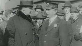 Episode 10  Season 2 Secrets of War - WWI: Germany's Secret Gambles