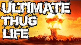 Ultimate Thug Life Compilation - 143 - Destruction special