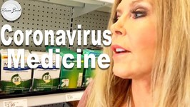 Coronavirus Medicine Covid 19 / What to Get / What is in Stock / Remedies