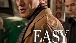 S02 E08 - It's Small Print - Easy Living