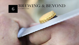 Knappstein Wines - Chapter 6- Brewing And Beyond