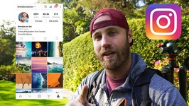 How to Grow your Instagram - 11 Tips, Tricks, and Hacks