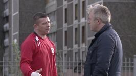 S01 E01 - Limerick - Donal MacIntyre: Breaking Crime