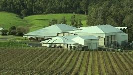 World Of Wine - Episode 3- Yarra Valley
