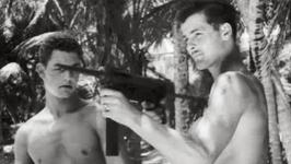 Episode 13  Season 4 Secrets of War - Secret Submarines in World War II