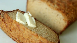 Paleo Bread (Gluten-Free!) - Rule Of Yum Recipe