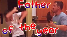 Thug Life - Father of the Year Special - Bad Parents
