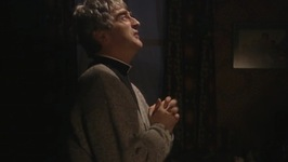 S01 E02 - Entertaining Father Stone - Father Ted