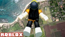 YOU CAN DO THIS IN ROBLOX!