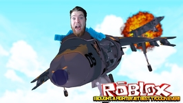 I Bought A Fighter Jet Best Tycoon Ever Sharky Gaming Roblox