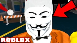 THIS GUY HACKED ME IN ROBLOX