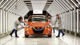 Surge in demand for personalisation on all new Nissan Micra