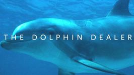 The Dolphin Dealer