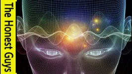 3 Hours Study Music And Alpha Waves. Concentration Music. Binaural Beats