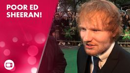 Why Fans Are Hating Ed Sheeran's Game Of Thrones Cameo