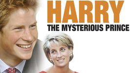 S03 E07 - Harry: The Mysterious Prince - The Royals
