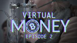 Virtual Money: A Breath Of Fresh Air