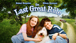 The Last Great Ride