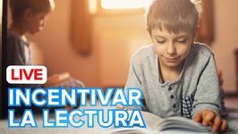 Consejos para incentivar a los niños en la lectura