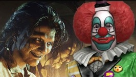 10 scary bosses you should beat in time for Halloween
