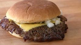 Schoop's Hamburger Copycat