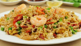 Classic Special Fried Rice
