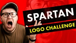 Spartan Race Logo Design Challenge - The Best Logos