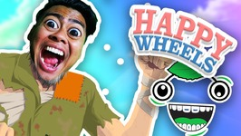PLAYING YOUR LEVELS - Happy Wheels No. 11