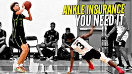 Lamelo Ball Is The Ankle Bully Ceo Official Mixtape Vol 2 Big Ballers Summer 2017