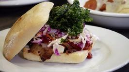 Hawaiian Grown Kitchen - Pint And Jigger - Segment 3