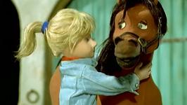S01 E02 - Art for Scruffy's Sake - Star Hill Ponies