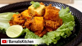 Quick Paneer Recipe -Masala Paneer - Simple Paneer - Quick And Easy Paneer