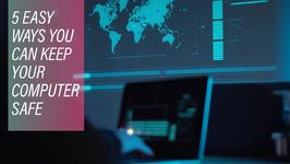 Expert Talk - Safeguarding Your IT Against Petya