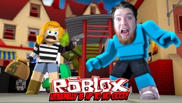 LITTLE KELLY IS UP TOO NO GOOD  With LITTLE KELLY ASSASSIN - Sharky Gaming - Roblox