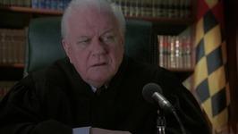 S01 E03 - Part 3 - Steve Martini's The Judge