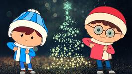 Christmas Carols - Bible Songs - Holy Tales