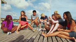 S01 E14 - Aquarium Part 2 - Aqua Team