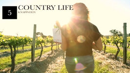 Knappstein Wines - Chapter 5- Country