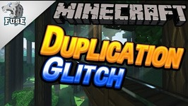Minecraft Xbox One/PS4 - NEW Duplication Glitch Unlimited Items -Creative to Survival 5
