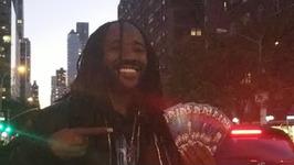 New York City Live Know Cash