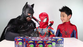 Spiderman Toys For Kids : Spiderman figures toysspiderman twitter