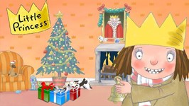 Little Princess - A Merry Christmas Special - Full Episode 93