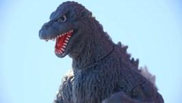 Godzilla In Two Minutes