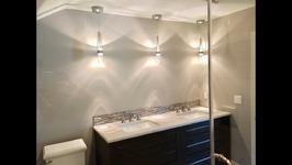 Lights  Art  Action - Home Remodeling Update