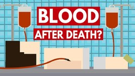 Can You Give Blood After Death - Dear Blocko - 1