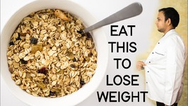 Eat This To Lose Weight - 10 Kg