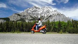 Canadian Rockies Road Trip: BC, Alberta, Saskatchewan